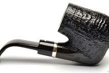 #CaminettoPipes   #lepipe.it