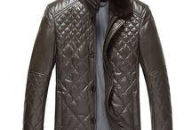 kabanDeri ceketler