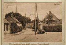Het Dorp in Deurne (NB)