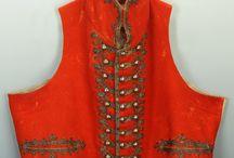 vest22