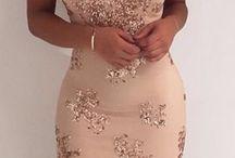cute dresses i want