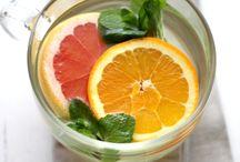 Trinken - Gesundheit