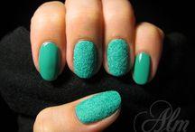 My Nails ❣