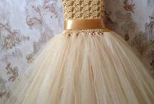 vestidos para By