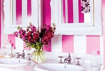 Decorating Inspiration / by Nicki Fritz