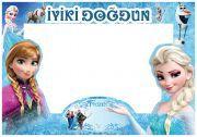 Karlar Ülkesi Frozen Parti Malzemeleri / Karlar Ülkesi Frozen Parti Malzemelerini  www.susevi.com Adresimizden Uygun Fiyatlara Alabilirsiniz. #frozen #karlarülkesi #karlarülkesifrozen #elsa #anna #frozensüsleri #karlarülkesisüsleri #karlarülkesipartisi #karlarülkesifrozensüsleri #karlarülkesifrozenpartisüsleri #karlarülkesipartisüsleri #karlarülkesidoğumgünüsüsleri #karlarülkesiucuzpartisüsleri #frozenpartimalzemeleri #elsaannapartisüsleri