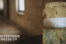 Whitestone Bloody Good Cheese Club