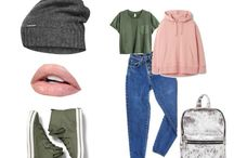 The Polyvore Files