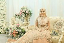 WeddingDresses hijab
