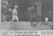 may 31 1987-1