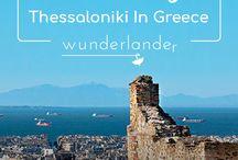 * Greece Travel & more *
