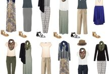 What to wear in the Middle East
