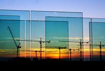 Architecture / Architetture di esterni e di interni