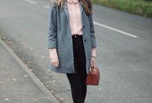 Fashion (autumn/winter).