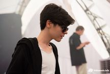 Kristian Kostov  / Kristian Kostov  Everything what's the best in one person