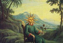 Art Mystic