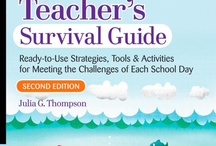 Resources: Teaching Tips