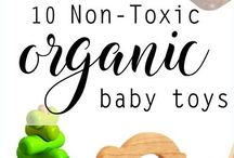 Vegan Baby / Vegan recipes for babies as well as organic non-toxic toys and clothing