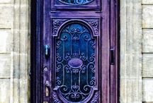 Doors / Usi / #door #doors #usi #entrances