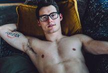 Zachary H.