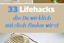Lifehacks
