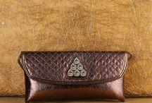 Handbags on Variation / Handbags