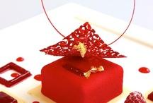 CAKES ❤️❤️