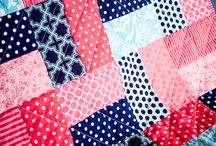 Easy Quilts to Make