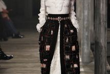 Pre-Fall 2013 / by Luxury New York