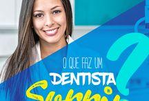 Dia Nacional do Dentista