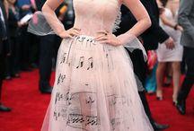 The 2014 Grammys Avards