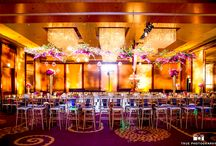 Amora Event Group Designs / Here's what we love to do...design and create gorgeous events.