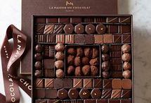 cikolata aski