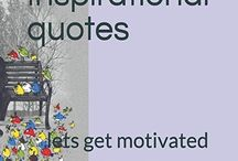inspirational quotes Yvonne Kent Pateras books