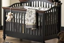 Baby Morgan's<3 / by Kayla Morgan