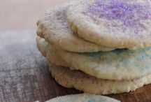 Cookie Recipes / Cookies | All our favorite cookie recipes.