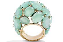 Jewelry  / by aandar2014 A.R.