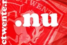 FC Twente / FC Twente