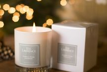 Christmas Gift Ideas 2014 / A selection of our beautiful products for winter 2014