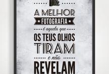 Frases Tumblr♥