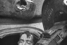 War photographs