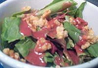 Salad / by Tanya Dalton