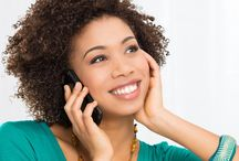 Best iPhone Apps Fre Free Calls With Wi-Fi or Data / When Calling Abroad you can avoid expensive charges by using on of these great iPhone Apps to make free phone calls