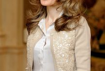 Letizia-royal spain