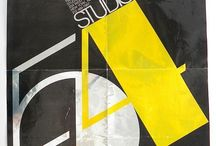 s t u d i o  54 / Studio 54 : all things such and more