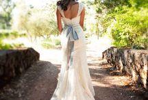 Luxury Destination Weddings / Luxury Destination Weddings in stunning locations: http://www.5starweddingdirectory.com/articles/honeymoons-destination-weddings/