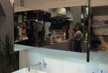 KBIS 2016 / Cool products and trends from KBIS 2016