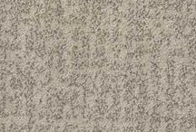 STAINMASTER® TruSoft® Carpet Swatches / STAINMASTER® TruSoft® carpet is soft, stain resistant, durable and easy to clean. Browse our entire collection to find the color and pattern that's perfect for your home! / by STAINMASTER