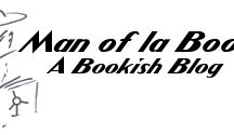 Books Worth Reading / by Man of la Book