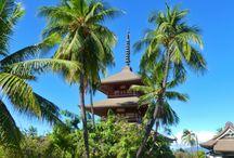 Hawaii Family Travel